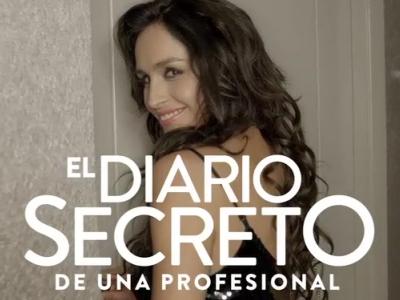 secreto trabajadora sexual pequeña